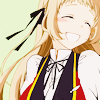 willbeurprincess: (if we smile then things aren't so bad, of course i'll let you sora)