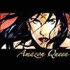bluefall: (amazon queen)