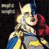 bluefall: (bright knight)