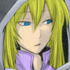 "best_candidate: Source: Official (Novel ""Daughter of Evil: Clôture of Yellow"" by Ichika-edited by me) (I see, Uh..., Sad)"