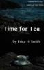hedda62: cover of Time for Tea (time for tea)