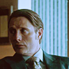 eatsyourheart: (I respectfully disagree || That brow)