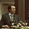 eatsyourheart: (Entertainer || Dinner for two?)