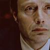 eatsyourheart: (See his face || Scrutinizing)