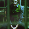 suchprettywords: (TDK Joker)