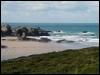 asenseofplace: (sea shore)