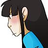 missleadingquestions: (I'ᴅ ʟɪᴋᴇ ᴛᴏ ᴍᴀᴋᴇ ᴍʏsᴇʟғ)
