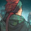 shinra_dog: (winter)
