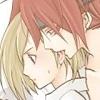 shinra_dog: (E.nip)