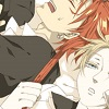 shinra_dog: (bedmates)