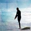 dahlia_moon: (Shelter--the ocean)