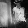 fadedsouls: (Justified - Raylan - Leaning BW)