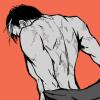 runningred: (Scars)