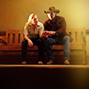 quirkyandquiet: (longmire ; walt and vic)