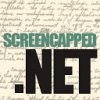 screencappednet: (SCNET) (Default)