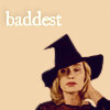 laisserais: Jessica Lange is the baddest witch in town (baddest)