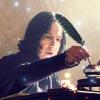 seshetsnape: (Snape Scribe)