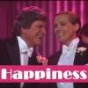 rike_tikki_tavi: (Victor/Victoria Happiness)
