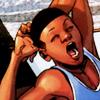 spiderkid: (○ yawn)