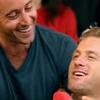 caseylane: (Steve & Danno Smiling)