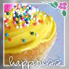 hazel: (cupcake of happiness)