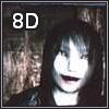 ruko_hanaji: Kyouka Kuze from Fatal Frame III. (Default)