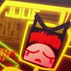 disasterkins: (Julie)