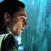 got_mothers_tricks: (Loki)