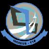 triadorion: (Mobius Squadron)