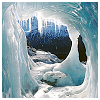 mad_martha: Snow cave (Snow cave)