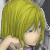 "best_candidate: Source: Official (Worldguide: Interulde of Evil (Short Story ""TwiRight Prank"") by Ichika-edited by me) (Bored, Good, Yes yes)"