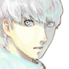izanyagi: <user name=pixle> (What are you talking about)