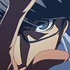 izanyagi: Anime Screencap <user name=pixle> (Calling forth Personas)