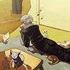 izanyagi: <user name=pixle> (Cats are the best)