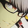 yurprotagonist: P4 Golden Book, scanned by <user name=pixle> | Please PM before taking! (Side Smile)