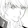 izanyagi: Doujin <user name=pixle> | Please PM before taking! (Shhh that's a secret)