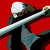 yurprotagonist: <user name=pixle> (Sword Ready)