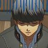 izanyagi: Anime screencap <user name=pixle> (Aww hells naw)