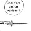 deleonjh: (wakizashi)