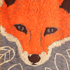 immlass: (hello foxy)