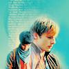 phantomjam: (Merlin/Arthur - consideration)