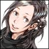 karayan: 999: Kurashiki Akane (Schrodinger's cat.)