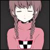 karayan: Yume Nikki: Madotsuki (Open the window.)