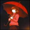karayan: Yume Nikki: Madotsuki (私ひとり 雨の中)