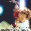 number_eight: (Athena - Mother & Child)