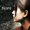 number_eight: (Athena - Hope)