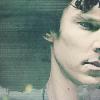 freezingrayne: (Sherlock)