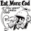 ext_8816: (Eat More Cod)