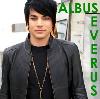 ginger_veela: (Albus Severus)