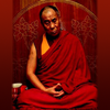 armtuk: (meditation)